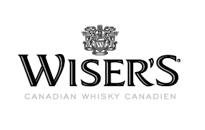 Wiser's Canadian Whisky Canadien